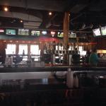 Wild Bill's Sports Saloonの写真