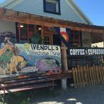 Wendll's