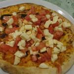 Aegeri Hof Pizzeria Ristorante Da Emilio