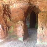 Foto de Lacy's Caves