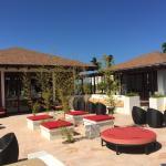 Secrets Playa Mujeres Golf & Spa Resort Photo