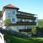 Hotel Maria Foto
