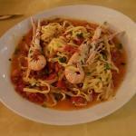 Photo of Restaurant Pizzeria La Capannina
