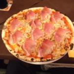 """Pizza """"la grotta"""""""