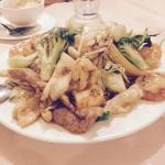 Golden Pond Chinese Restaurant