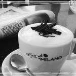 Great Italian Coffee