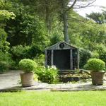An Cala Garden
