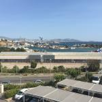 Photo of Ibis Budget Marseille l'Estaque