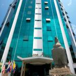 Photo of Miraflores Colon Hotel