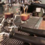Origins A Divine Coffeehouse