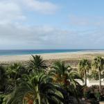 fantastica playa