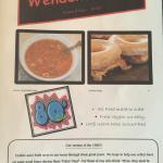 Wendell's Diner
