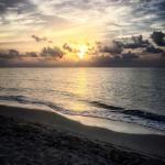 Beach - Stiles Hotel By Clevelander Photo