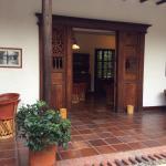 Foto de Hacienda Castilla