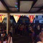 Photo of Bar Castello