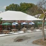 Boardwalk Pizza - Key Largo