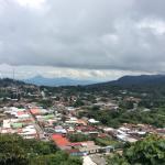 תמונה מMirador de la Cruz del Cielito Lindo