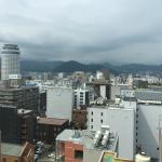 Foto de Tokyo Dome Hotel Sapporo