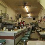 Kennedy Street Cafe