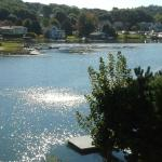 Harbour Towne Inn on the Waterfront Foto