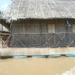 Photo of Mekong Floating House