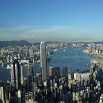 J3 Private Tours Hong Kong
