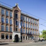 Photo of Sir Albert Hotel Amsterdam