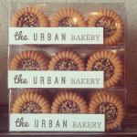 תמונה של Urban Bakery