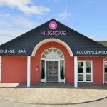 Hillgrove Guesthouse resmi