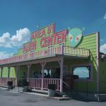 Photo of Daddy D's Rocket Diner