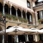 Photo of Casa Galloni 1669