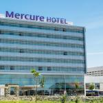 Photo of Mercure Lisboa Almada