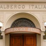 Hotel Albergo Italia