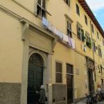 Photo de Home in Florence B&B