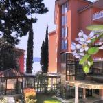 Hotel Neptun - LifeClass Hotels & Spa Foto