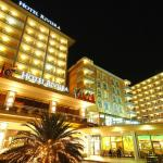 Hotel Riviera - LifeClass Hotels & Spa Foto