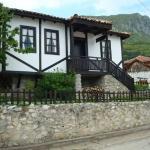Baba Iliytsa House Museum