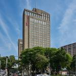 Photo of Mercure Guarulhos Aeroporto Hotel
