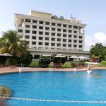 Hotel 'Sun n Sand', Shirdi
