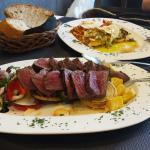 Photo of La Posada del Mar Restaurante