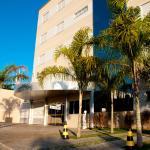 Roari Hotel Foto