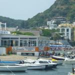 Photo of Hotel La Sirenella