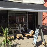 Kisling's