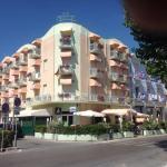 Hotel Gaia Foto