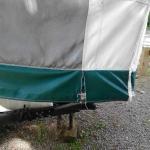 Foto Camp Bell Camp Ground