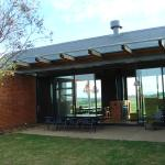 Folie Self Catering House