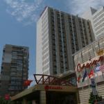 Ramada Sofia Princess Hotel