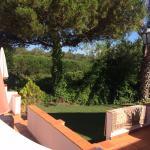 Quinta Verde Sintra Foto