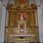Foto de Parroquia de San Ignacio de Loyola