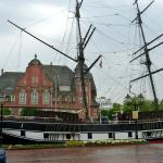 Papenburg Tourismus